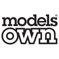 Models Own Promo Codes