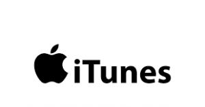 Apple CA Promo Codes