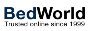 Bedworld Promo Codes
