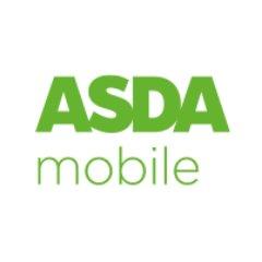 Asda Mobile Promo Codes