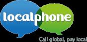 Localphone UK Promo Codes