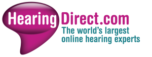 hearingdirect.com