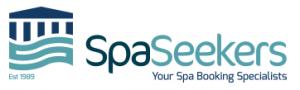 Spa Seekers Promo Codes