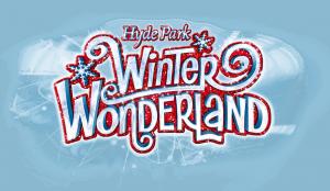 Winter Wonderland Promo Codes