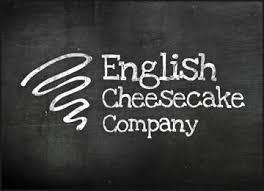 English Cheesecake Company Promo Codes