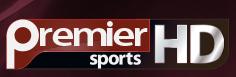 Premier Sports Promo Codes