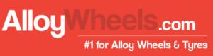 Alloy Wheels Promo Codes