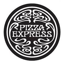 Pizza Express Promo Codes