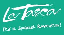 La Tasca Promo Codes