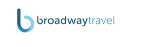Broadway Travel Promo Codes