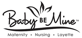 Baby Be Mine Maternity Promo Codes