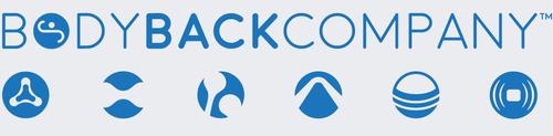 Back Buddy Promo Codes