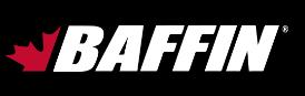 Baffin Promo Codes