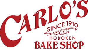 Carlo's Bakery Promo Codes