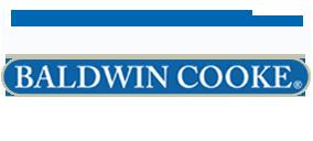 Baldwin Cooke Promo Codes