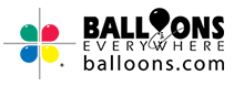 Balloons Are Everywhere Promo Codes
