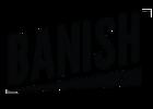 Banish Acne Scars Promo Codes