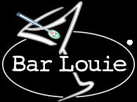 Bar Louie Promo Codes