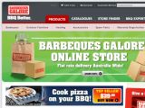 Barbeques Galore Promo Codes