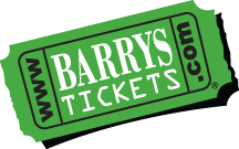 Barrys Tickets Promo Codes