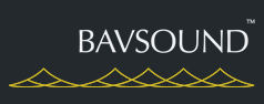 Bavsound Promo Codes