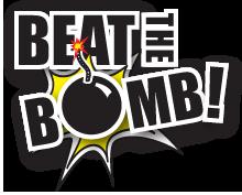 Beat The Bomb Promo Codes
