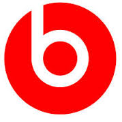 beats by dre Promo Codes