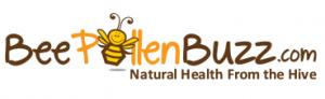 Bee Pollen Buzz Promo Codes