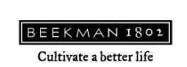 Beekman1802 Promo Codes