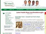 Bel Marra Health Promo Codes