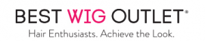 Best Wig Outlet Promo Codes