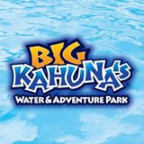 Big Kahuna's Promo Codes