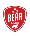 Big Bear Promo Codes