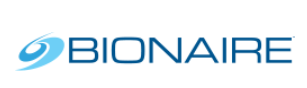 Bionaire Canada Coupons