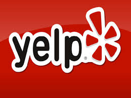 Yelp Promo Codes