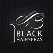 Black Hairspray Promo Codes