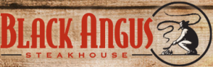 Black Angus Promo Codes