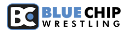 Blue Chip Wrestling Promo Codes