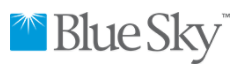 Blue Sky Promo Codes