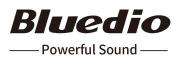 Bluedio Promo Codes