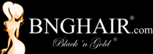 BngHair Promo Codes