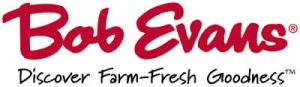 Bob Evans Promo Codes
