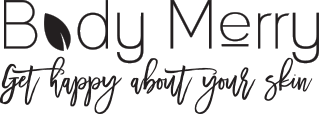 Body Merry Promo Codes
