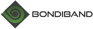 Bondi Band Promo Codes