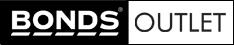 Bonds Outlet Promo Codes