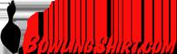 Bowling Shirt Promo Codes