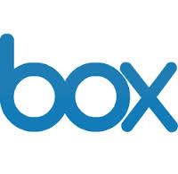 Box Promo Codes