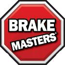 Brake Masters Promo Codes