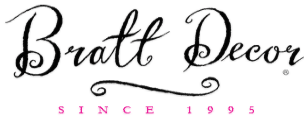 Bratt Decor Promo Codes