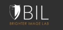 Brighter Image Lab Promo Codes